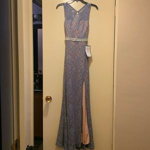 Formal/Homecoming/Prom Dress